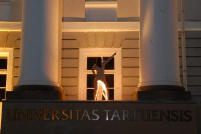 libertedelafesse_estonie1
