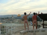 libertedelafesse_israel2