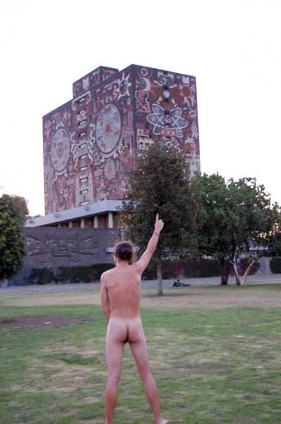 libertedelafesse_mexique6