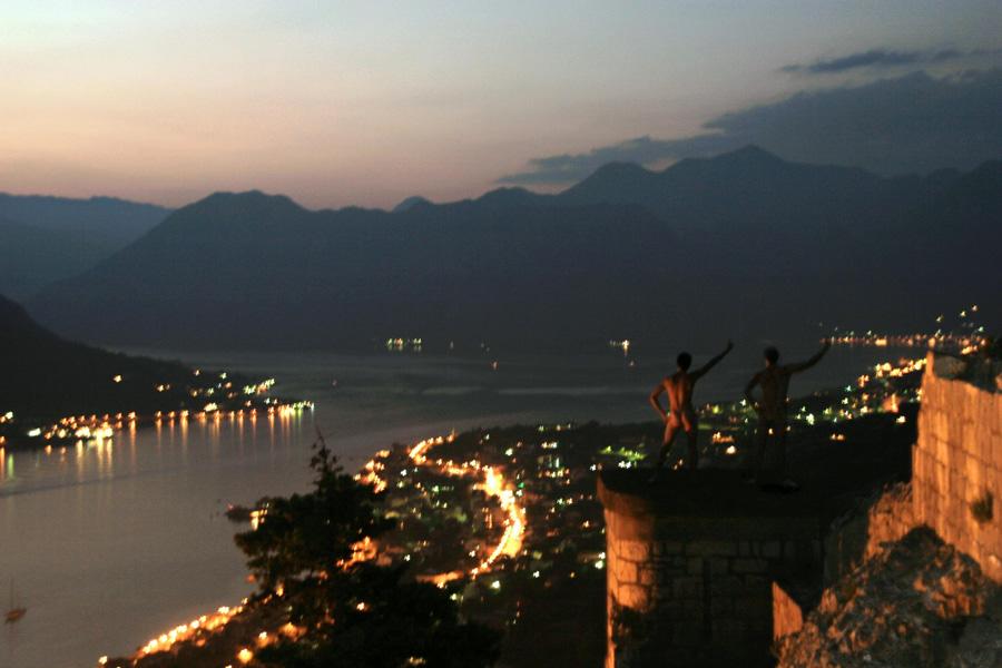 libertedelafesse_montenegro1