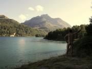 libertedelafesse_montenegro3