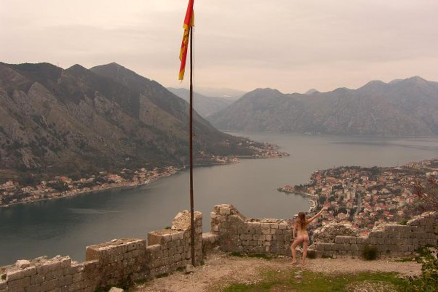 libertedelafesse_montenegro6