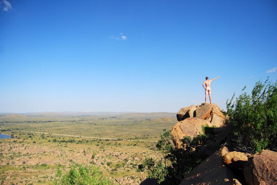 libertedelafesse_namibie4
