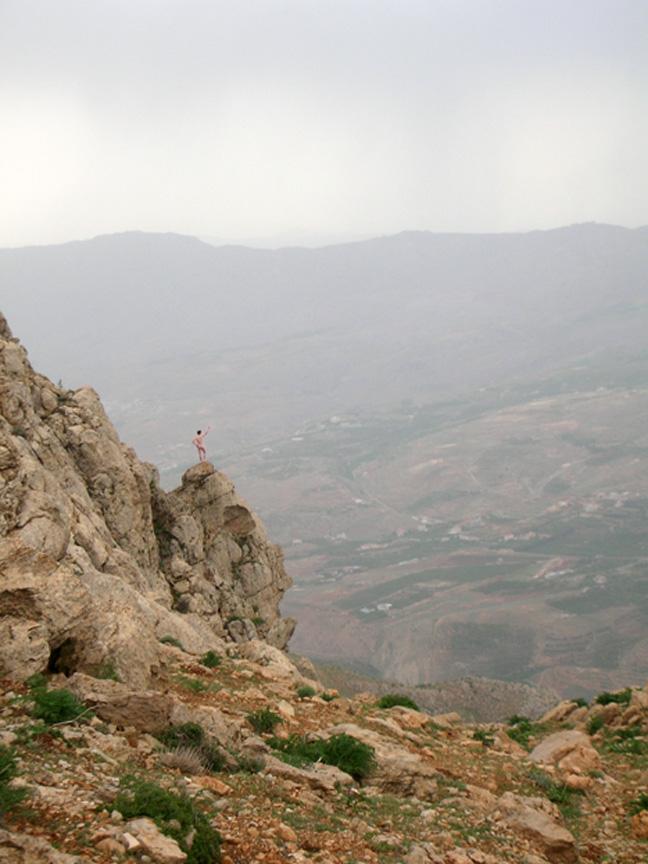 libertedelafesse_syrie5