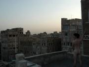 libertedelafesse_yemen1