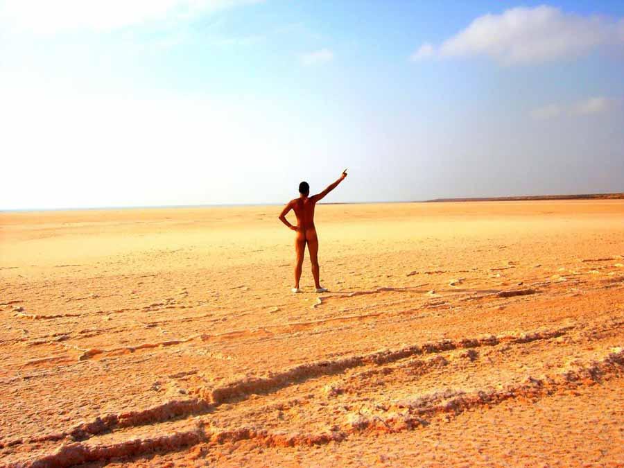 libertedelafesse_tunisie1