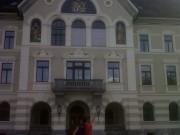 libertedelafesse_Liechtenstein1