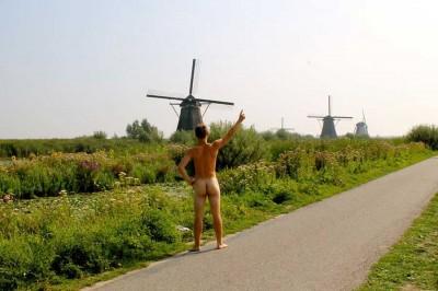 libertedelafesse_hollande5