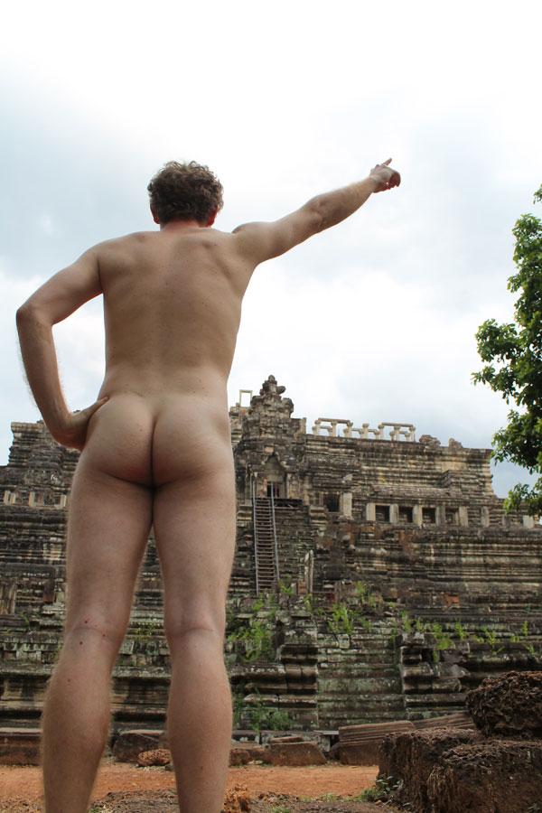 libertedelafesse_cambodge3