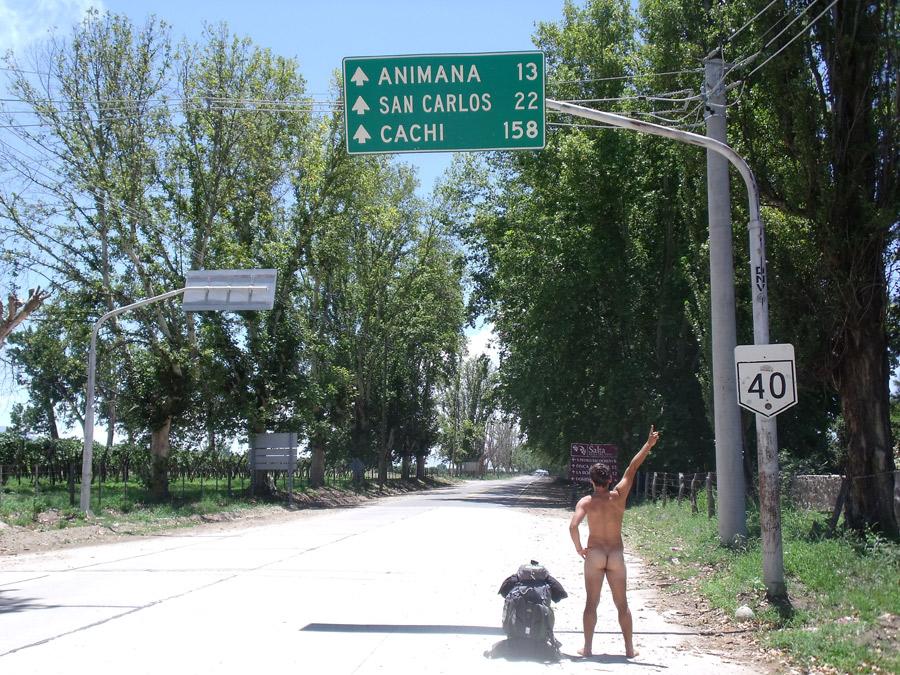 libertedelafesse_argentine16