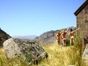 libertedelafesse_armenie