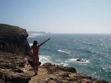 libertedelafesse_portugal7