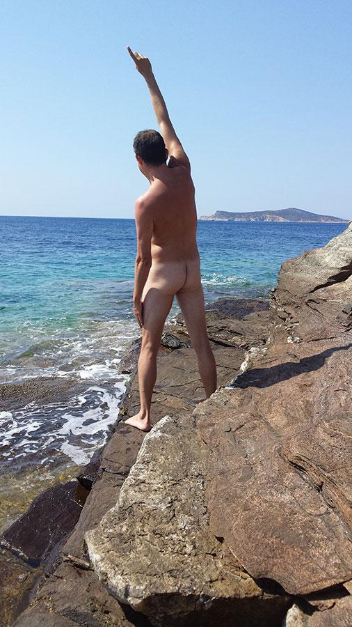 libertedelafesse_grece16