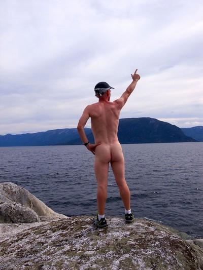 libertedelafesse_norvege15