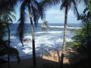 libertedelafesse_costarica7