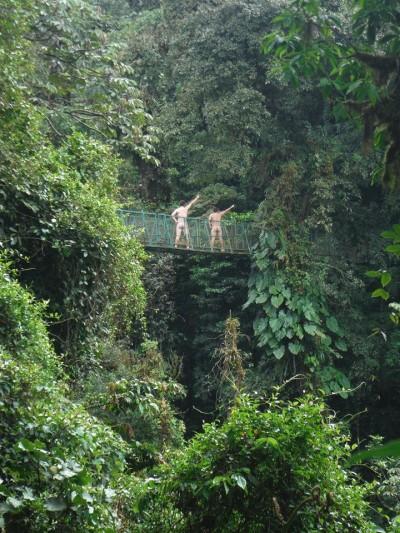 libertedelafesse_costarica8