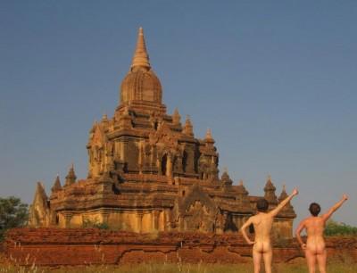 libertedelafesse_birmanie100