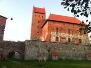 libertedelafesse_lituanie100