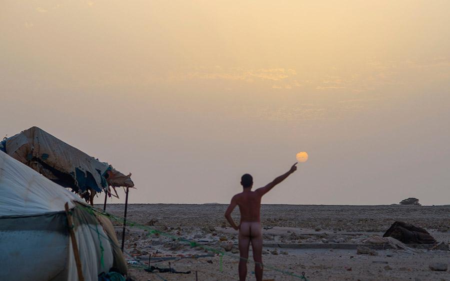 libertedelafesse_mauritanie100
