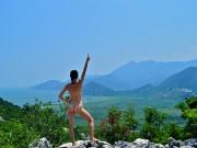 libertedelafesse_montenegro100