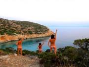 libertedelafesse_grece19