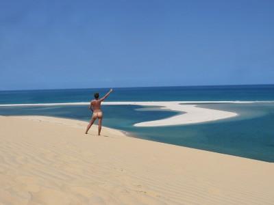 libertedelafesse_mozambique2